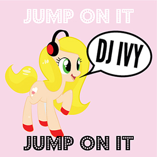 JUMPONIT_PONYCOVER2013_SM