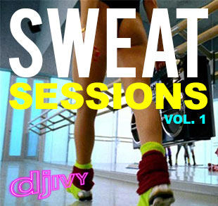SWEA-SESSIONS_cover-WEB