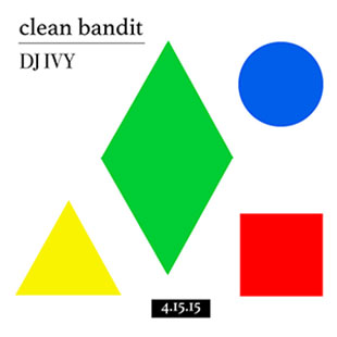 clean-bandit-cover-web