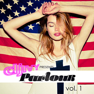 parlour_vol1_2_4th_web