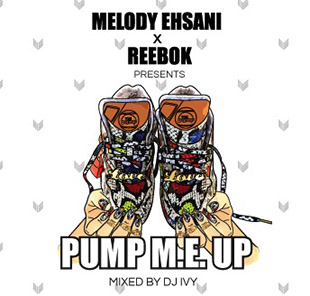 pump_me_up_cover_THUMBNAIL